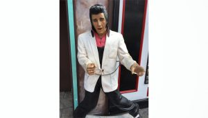 elvis-rl-blog