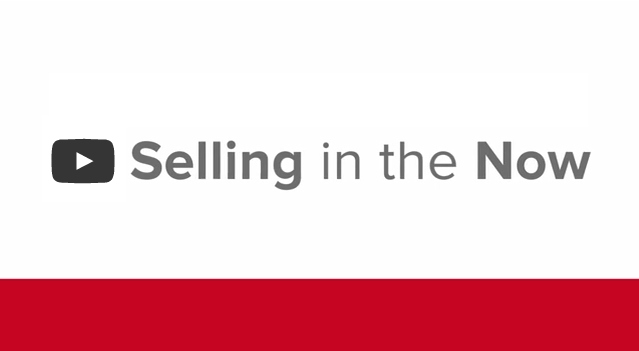SellingVideo
